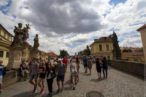 виза в чехию для белорусов в 2019 году: нужна ли она, документы, стоимость оформления
