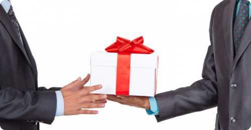 бизнес в торговле по франшизе: несколько советов