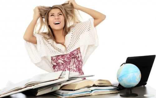 профессия косметолог: описание, плюсы и минусы работы
