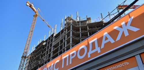 проект нового закона о туризме парламент будет обсуждать осенью