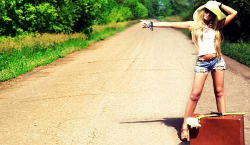отдых с детьми самостоятельномазурия – отдых на мазурских озерах с детьми в польше