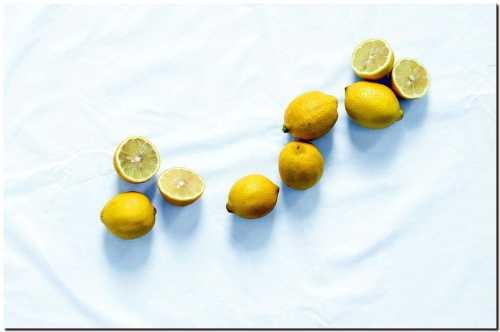 витамин d: кто наиболее подвержен его дефициту