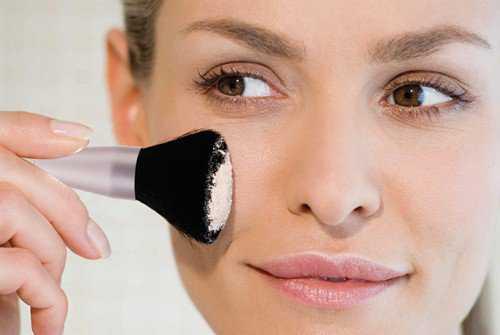 макияж селены гомес, поэтапная схема выполнения своими руками