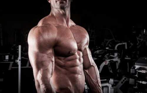 упражнения для похудения: 7 эффективных тренировок