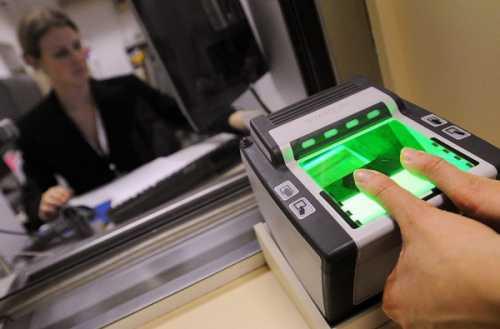 шенгенская виза во францию для ребенка в 2019 году: документы, как получить