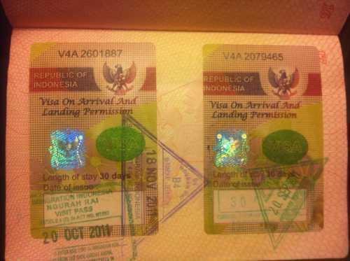 нужна ли транзитная виза при пересадке в германии россиянам в 2019 году