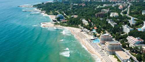 нужна ли виза на ямайку для россиян в 2019 году