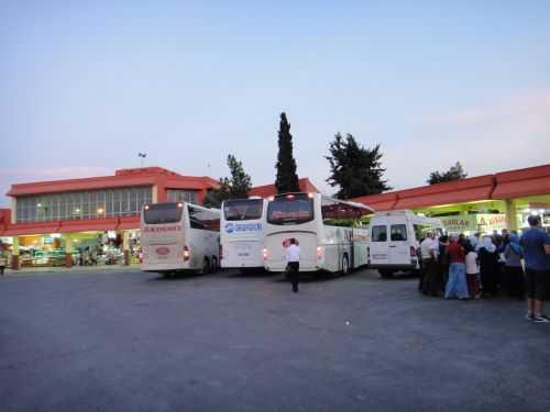 как добраться из аэропорт ларнака в лимассол: трансфер, такси и расписание автобусов