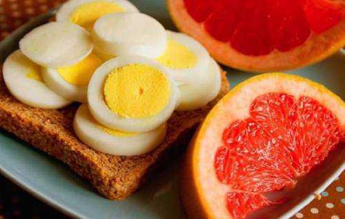 сало для похудения: диета на сале, употребление сала натощак